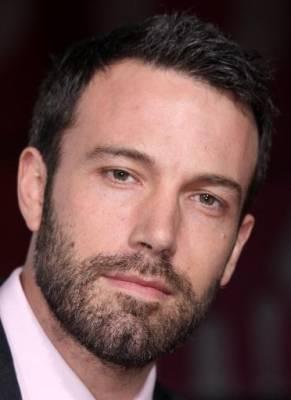 Ben-Affleck-beard1