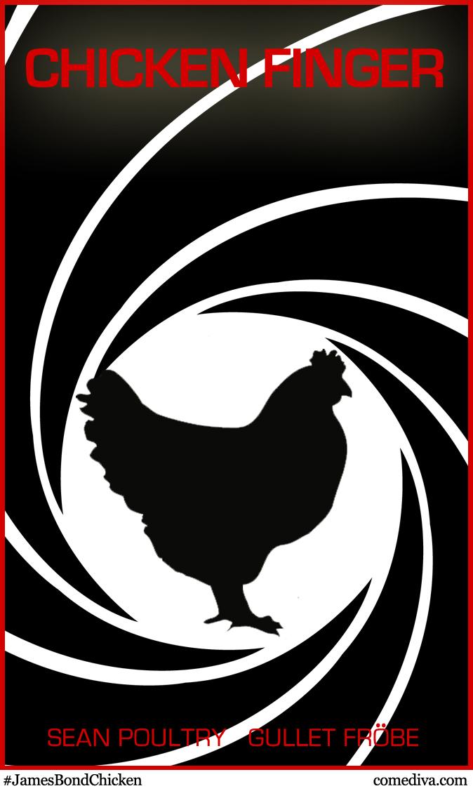 Chicken-Finger1115