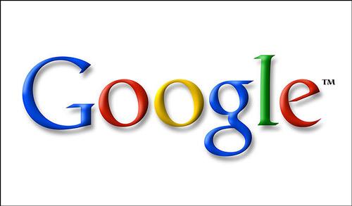 Googlelogo1112