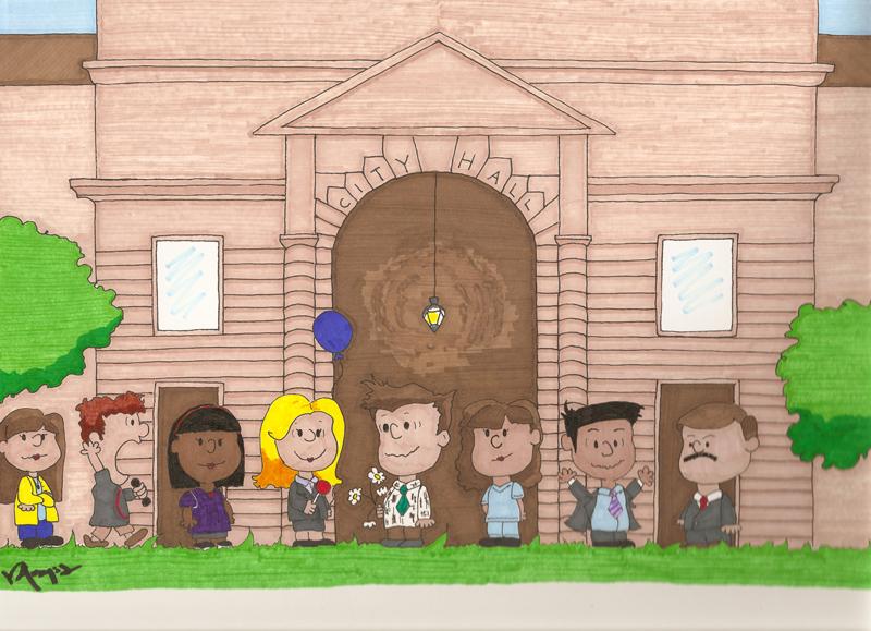 PeanutsParks161012