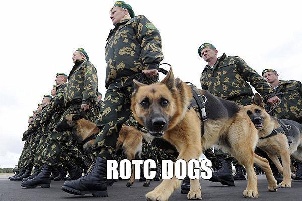 dogparkROTC