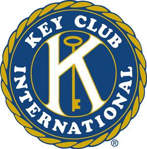 keyclub1023