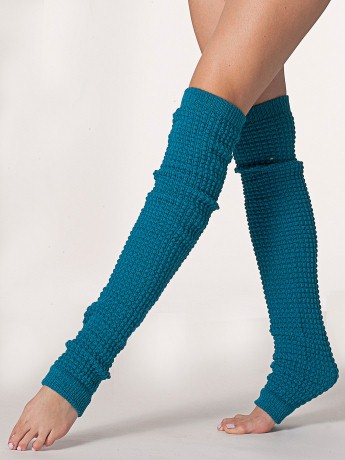 leg warmers 80s fashion 90s fashion
