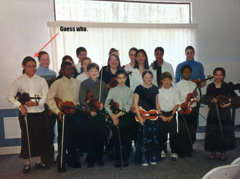 orchestraface2