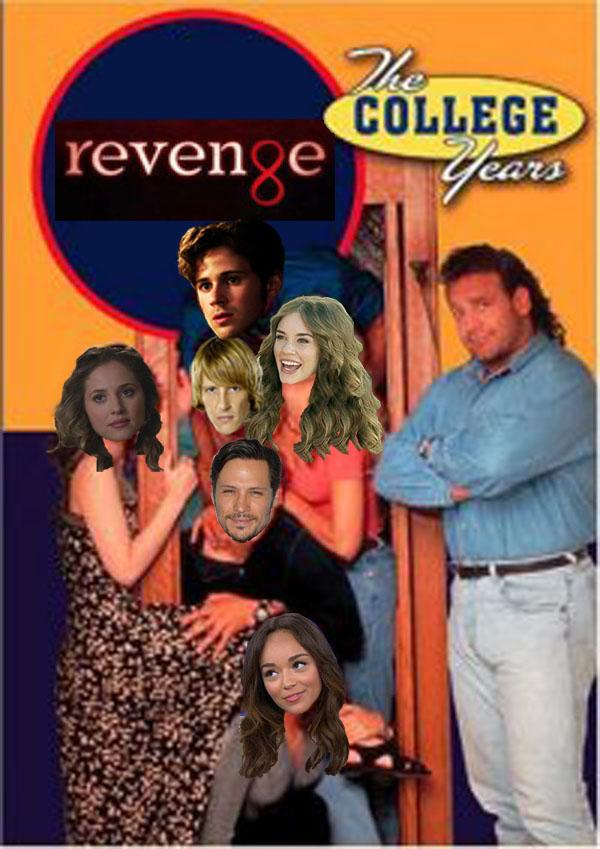 revengecollegeyears1119
