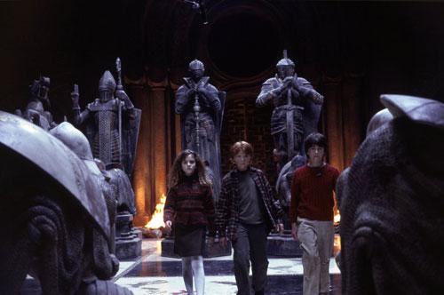 wizardchess1023