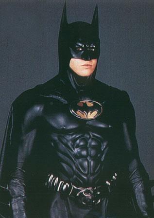 BatmanValKilmer_couture