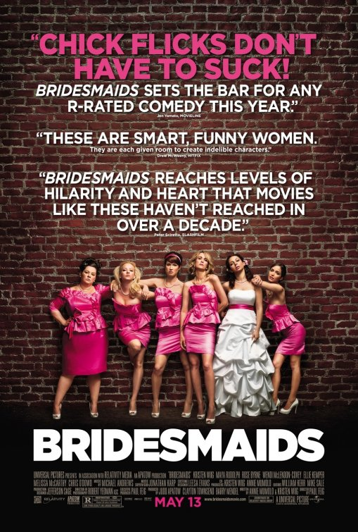 Bridesmaids-poster-2