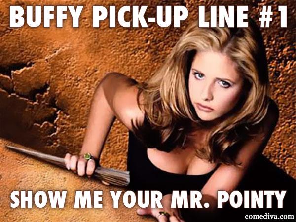 BuffyPU1
