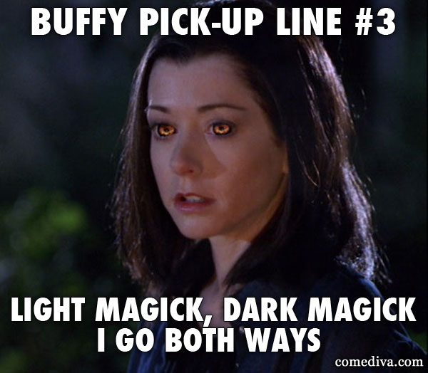 BuffyPU3