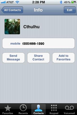 CTHULHUTEXTcontact5312012
