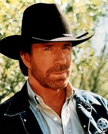 Chuck-Norris-Dead1
