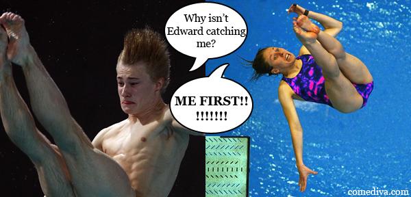 DIVERS_edward8062012