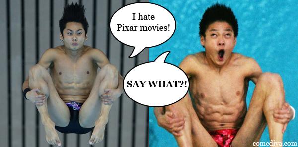 DIVERS_pixar8062012