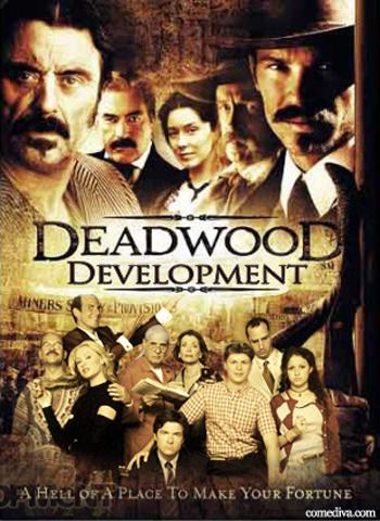 DeadwoodDevelopment