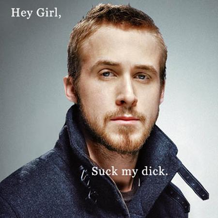 Dick_010612