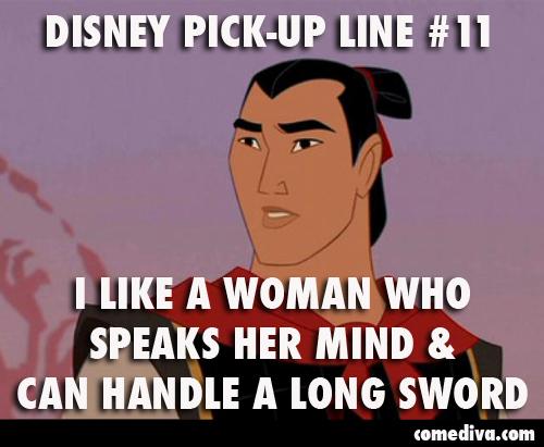 Disney_PickUpLine_11