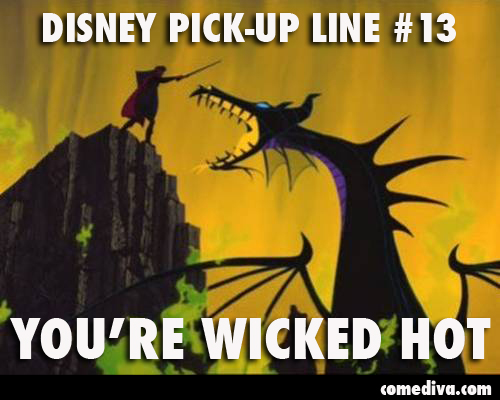 Disney_PickUpLine_13