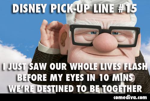 Disney_PickUpLine_15