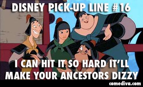 Disney_PickUpLine_16