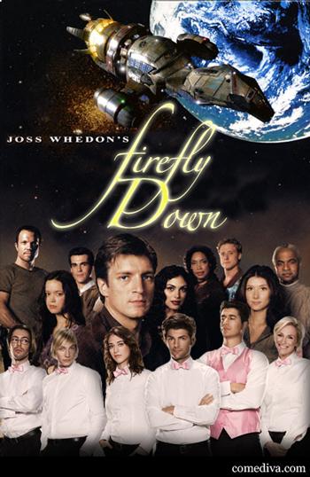 FireflyDown