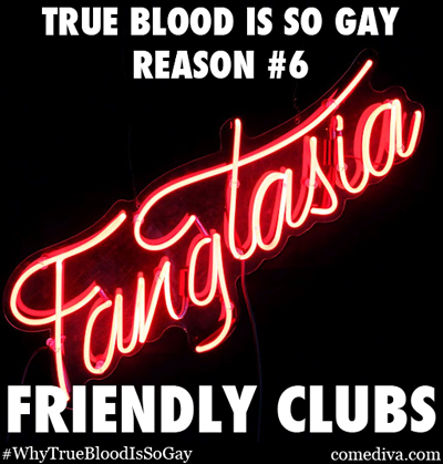 GAYBLOOD_clubs6