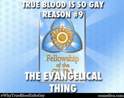 GAYBLOOD_evangelical9