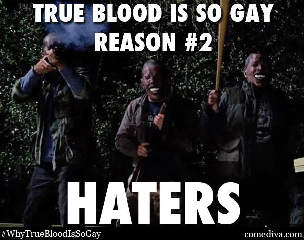 GAYBLOOD_hate2