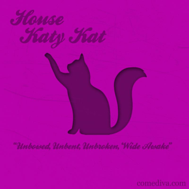 House-of-Katy