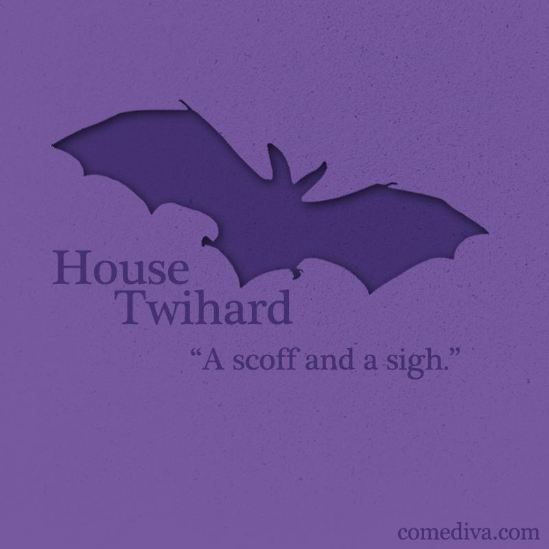 House-twihard