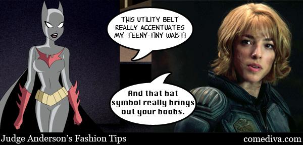 JUDGE_batwoman