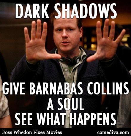 JWFM_DarkShadows
