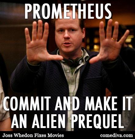 JWFM_Prometheus