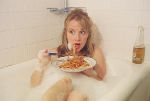 Joy_Gohring_Spaghetti2