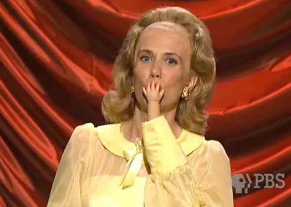 Kristen Wiig's Best SNL Characters