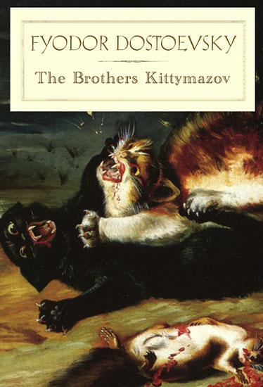 Kittymazov