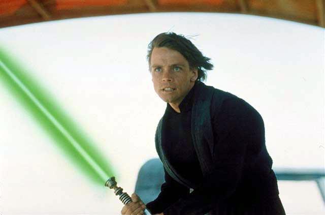 LukeSkywalker2