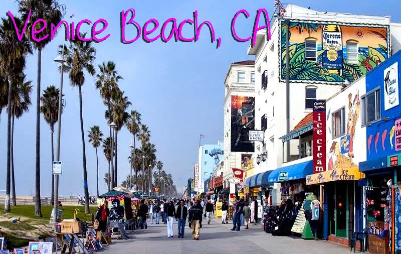 PC---Venice