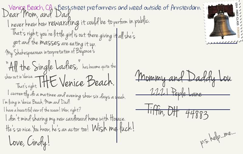 PC--Venice-Back