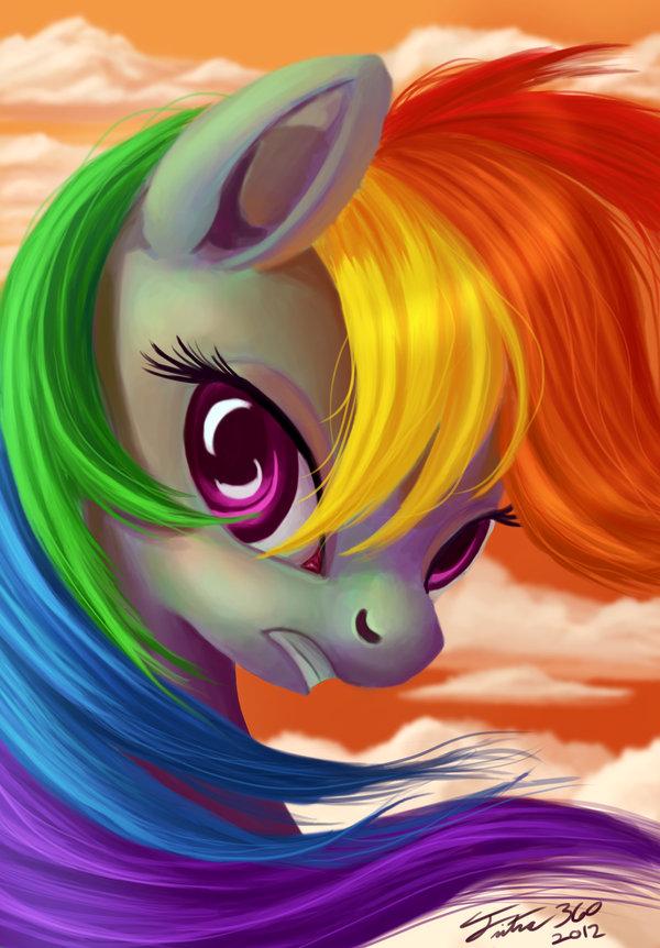 RainbowDash7252012