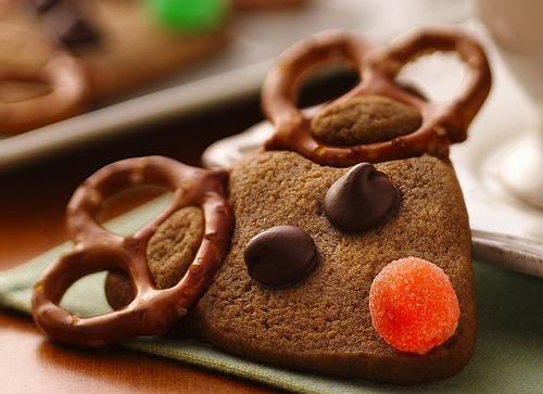 Reindeer-Cookies-01