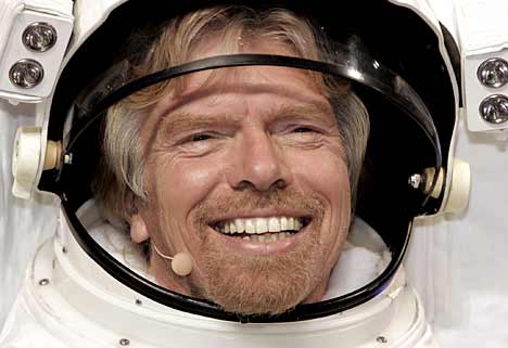Richard-Branson_051412