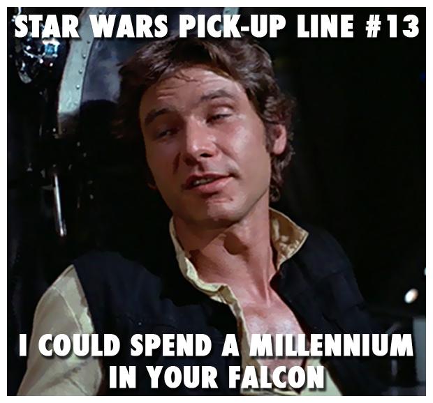 Star Wars PU lines 13