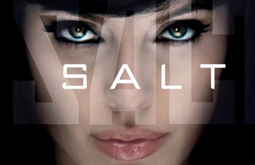 SaltBamf5
