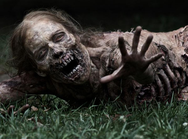Zombie10July12