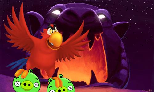angry-birds_iago