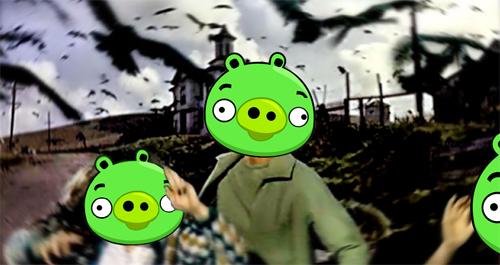 angry-birds_the-birds