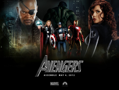 avengers-poster_450