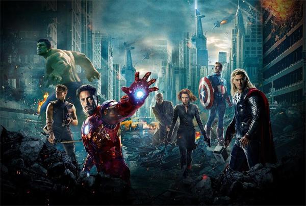 avengers-team_disney-5312
