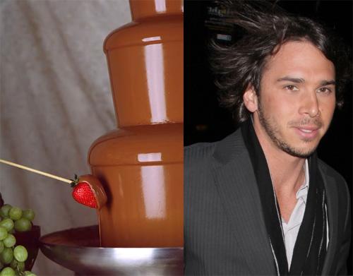 bachelor_chocolate-fountain